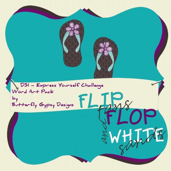 flipflopWA