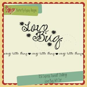 BGD_LoveBugWA